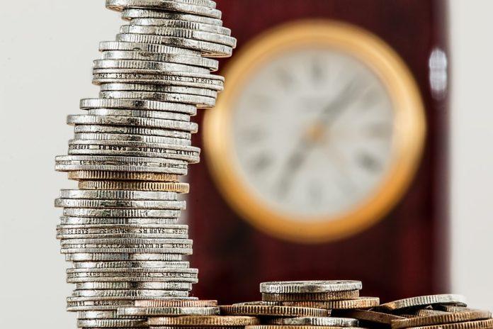 investicijski fondovi, ulaganja