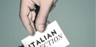 Italija, izbori