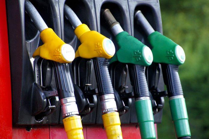 nafta, cijena nafte, poskupljenja, benzinske crpke