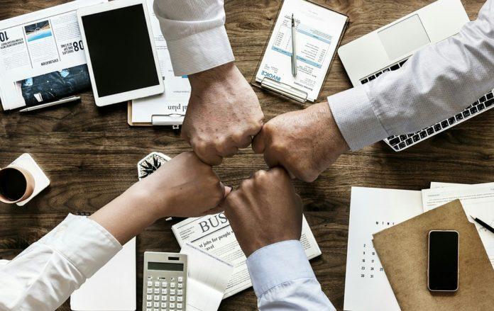 poduzetnički inkubator, poduzetništvo, virovitica