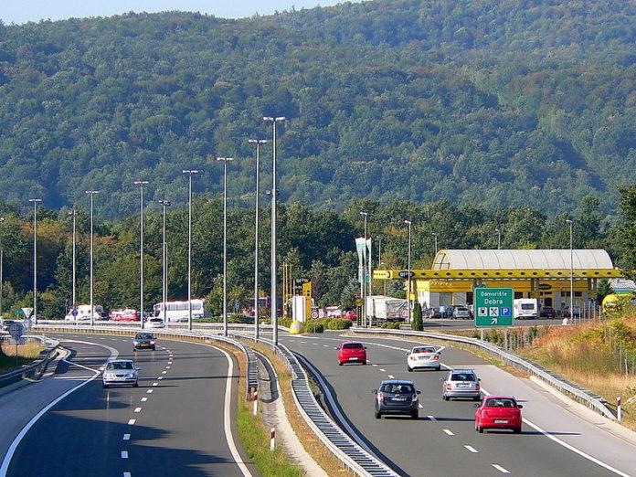 autoceste, hrvatske autoceste, hac, cijene cestarina