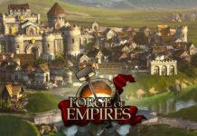 ForgeofEmpires