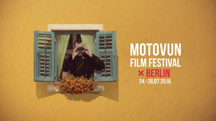 motovun film festival
