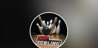 bowling-game