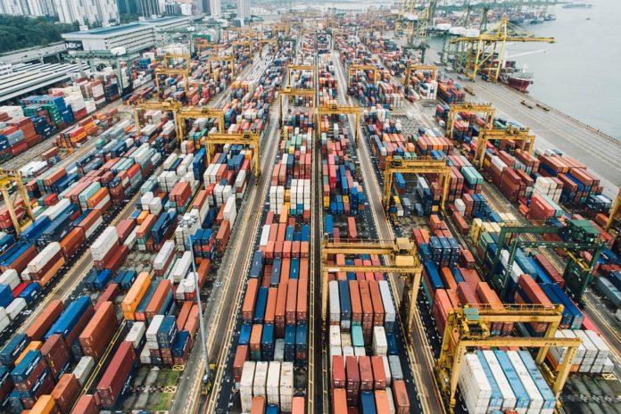 slobodna trgovina, japan, EU, sporazum