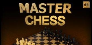 master-chess