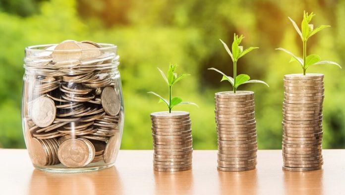 prosječne plaće, fina, poduzetništvo