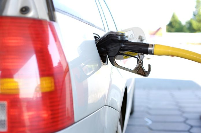 cijene goriva, cijene benzina, cijene dizela