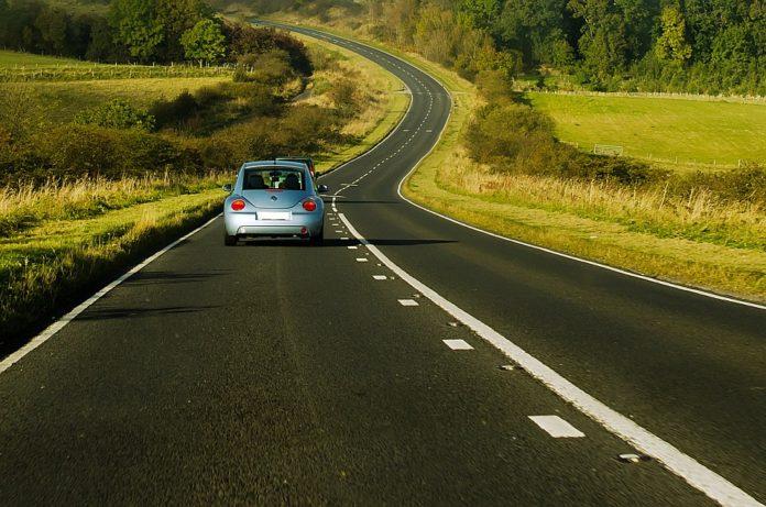 međunarodna vozačka dozvola, hak