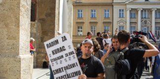 Uljanik, 3. maj, Hrvatski povijesni muzej