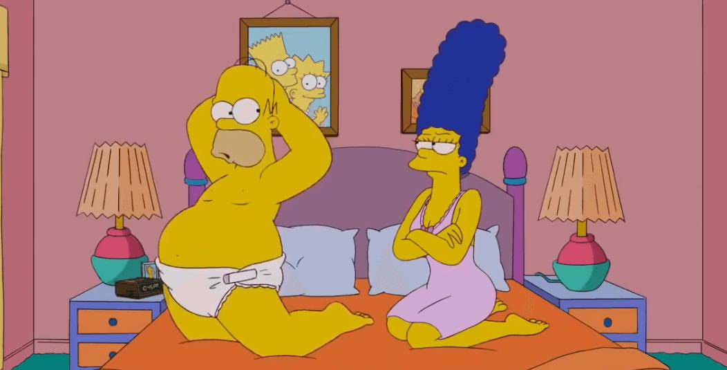 poznati likovi iz crtića koji imaju seks latino lezbijski seks pornohub
