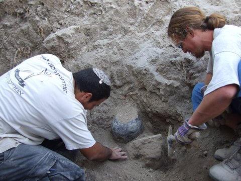 drevne grobnice, Stonehenge
