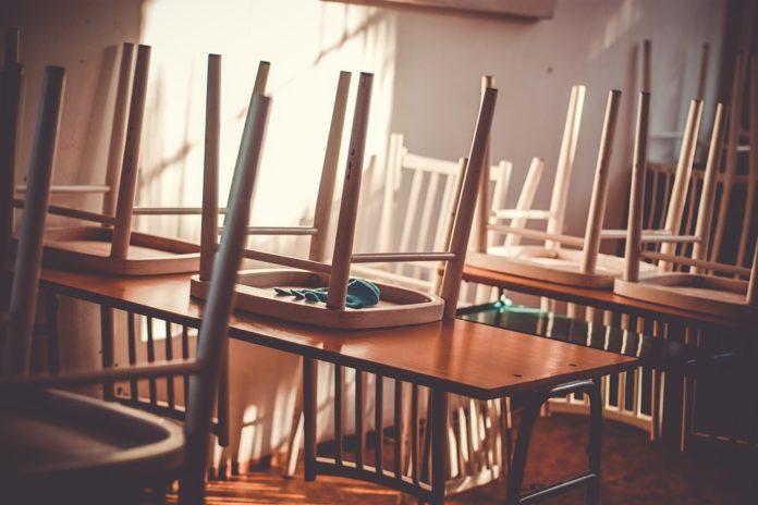 škole u Hrvatskoj, škole