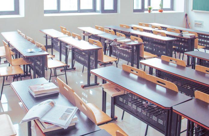 besplatni udžbenici, škole u hrvatskoj