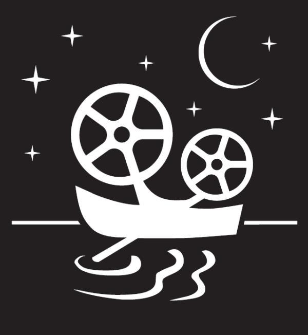 liburnia film festival, slučajne projekcije