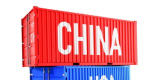 SAD, Kina, trgovinski rat, carine