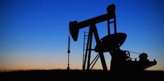 cijene nafte, HNB, BDP, sankcije, Iran