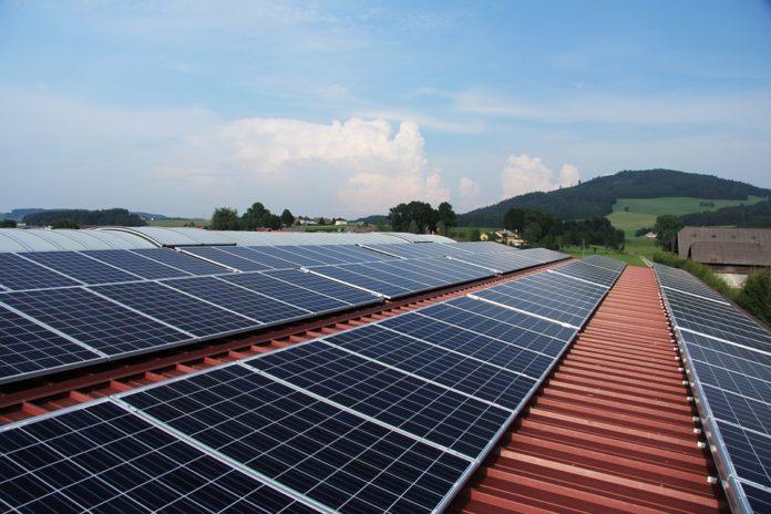 european energy award, energetska učinkovitost