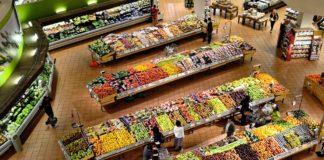 cijene hrane, PDV