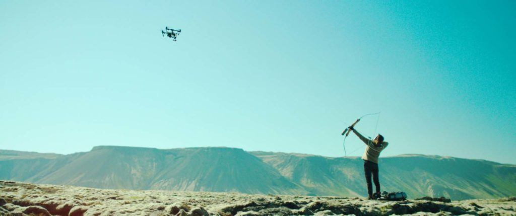 ZFF, zagreb film festival, woman at war