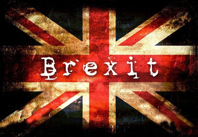 brexit, Britanija