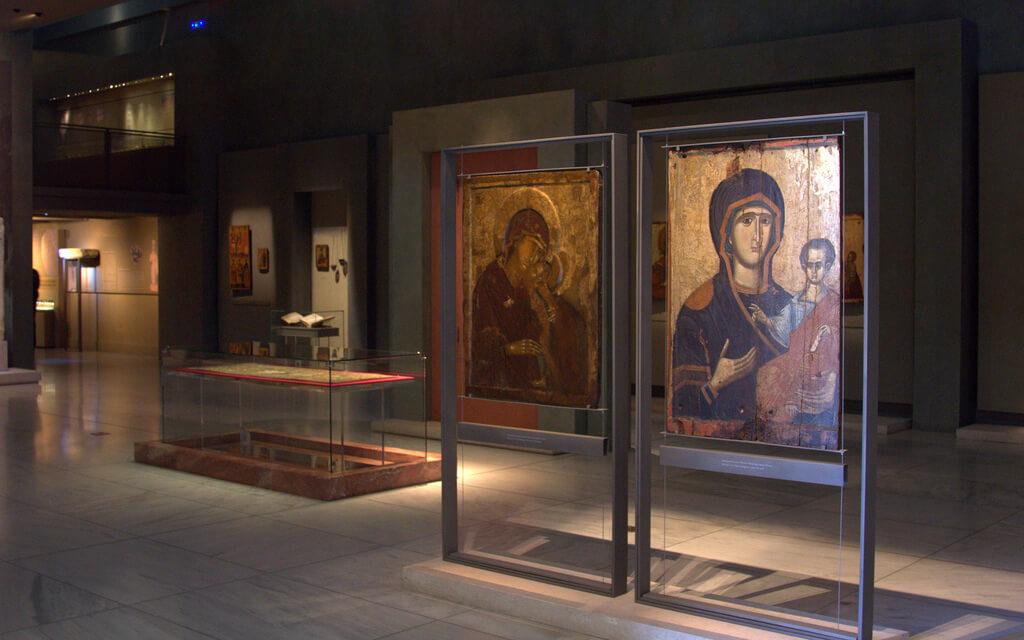 Bizantsko carstvo, Thessaloniki, Grčka, Putovanja