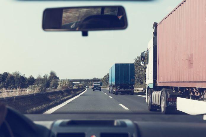 autocesta, cestarina