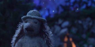 filmaktiv, ježeva kuća