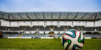 FIFA, transferi