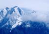 himalaja, gurja, alpinizam