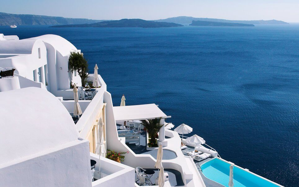 Hotel, Hotela, Hoteli, Putovanja, Hotels, Travel