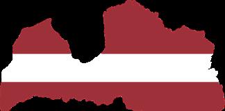 Latvija, izbori