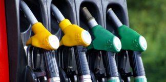 dizel, cijene goriva, benzin