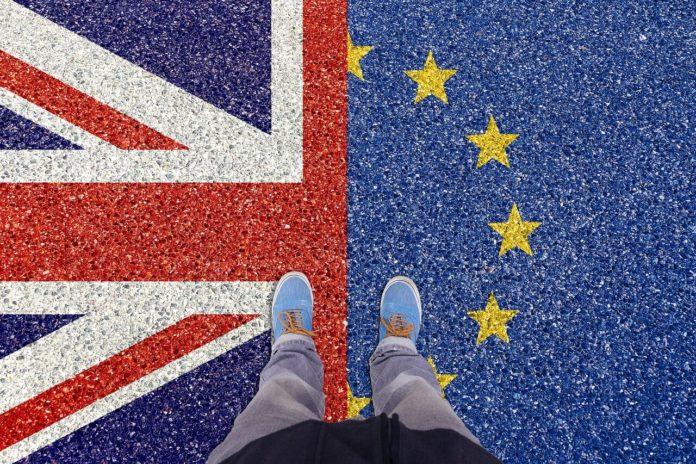 brexit, summit