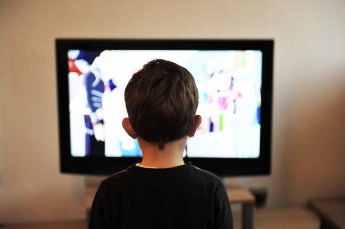 oglašavanje, tv, televizija, mediji