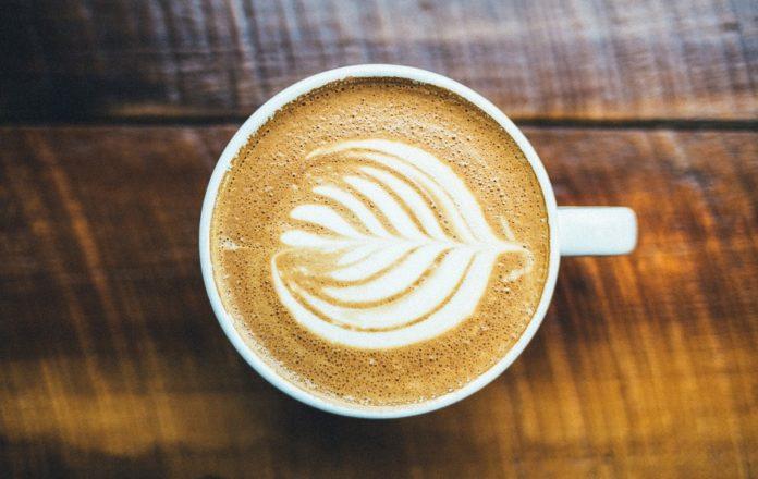 kava, cafe bar, kafić