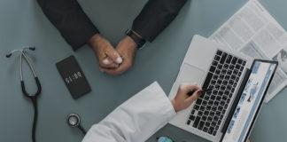 zdravstvo, bolnica, statistika