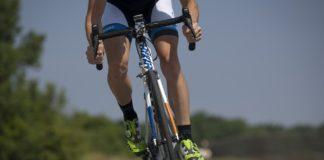 michael strasser, biciklizam, rekord