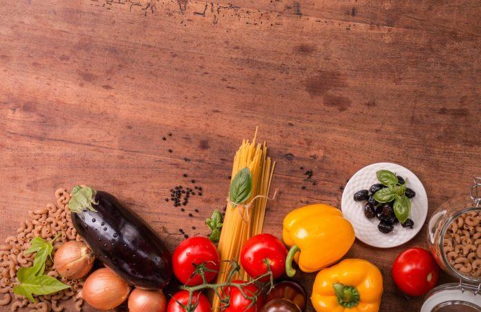 hrana, prehrana, obroci, jesti