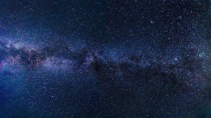 svemir, europska svemirska agencija