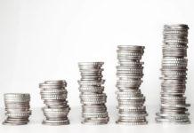 plaća, proračun,javni dug, BDP, eurostat