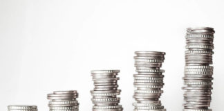 javni dug, BDP, eurostat