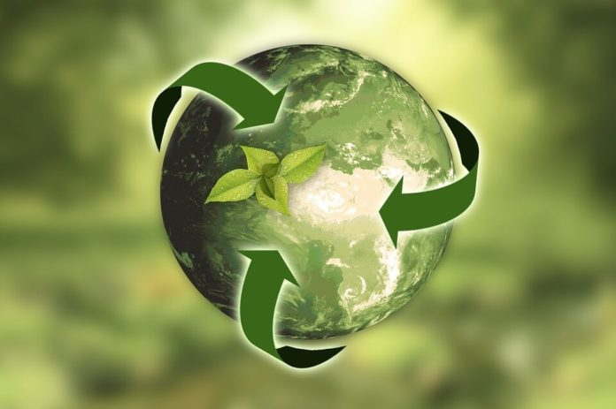 otpad, odvajanje otpada, Europska komisija, tužba