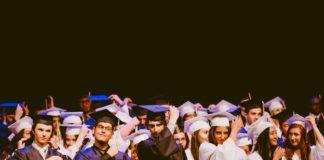 obrazovanje, diploma
