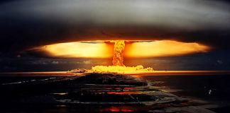nuklearni pokusi, polinezija, francuska polinezija