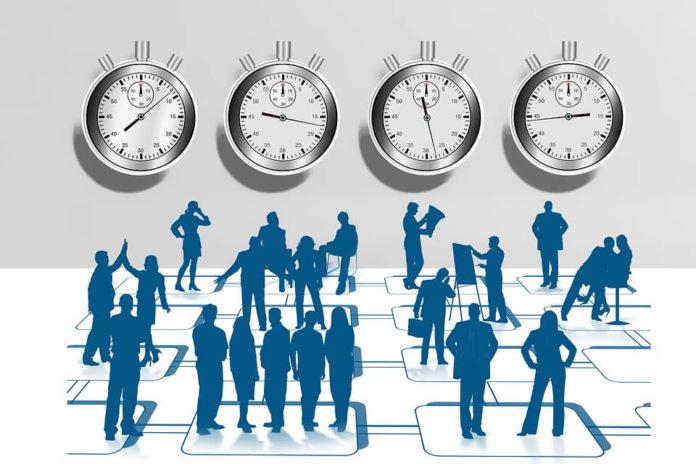 poslovanje, tržište rada, Šeperić Petak