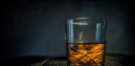 alkohol, alkoholna pića