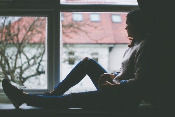 mentalno zdravlje, depresija, djeca i mladi