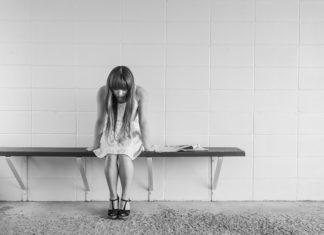 depresija, anksioznost, mentalno zdravlje, djeca i mladi