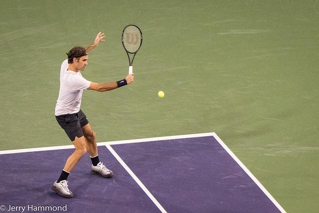 ATP finala